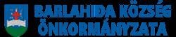 Barlahida Község Önkormányzata